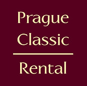 Reference Prague classic rental